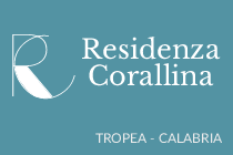 Residenza Corallina Affittacamere a Tropea